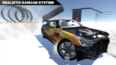 Crash Simulator 18のおすすめ画像3