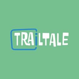 TrailTale