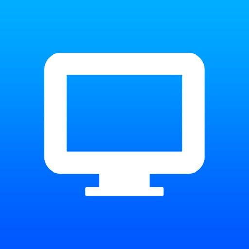 Qmedia by QNAP | Apps | 148Apps