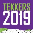 Tekkers – Soccer Stickers