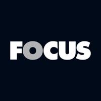 Codes for FOCUS - Die App für Optiker Hack
