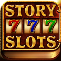 Codes for Storybook Slots Hack