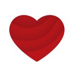 Rädda Hjärtat на пк