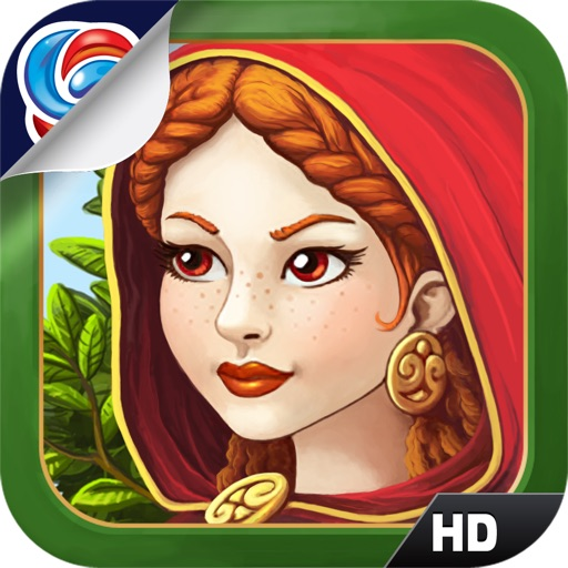 Druid Kingdom HD