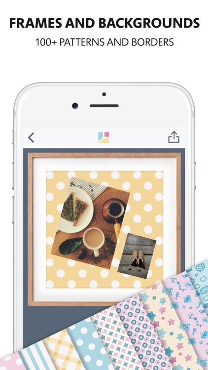 Layapp Pro – Collage Maker screenshot-3