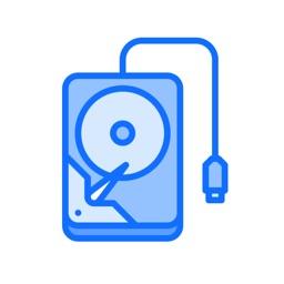 USB Flash Drive Pro