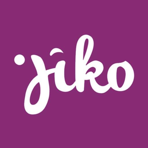 Jiko Dating