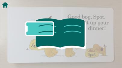 StorySign screenshot 2