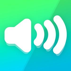 Ringtones HD & Ringtone Maker Music app