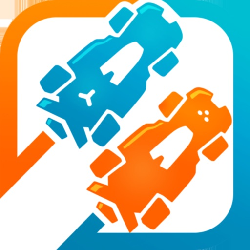 Hyperdrome by Travian Games GmbH