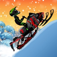 Codes for Arctic Cat Snowmobile Racing Hack