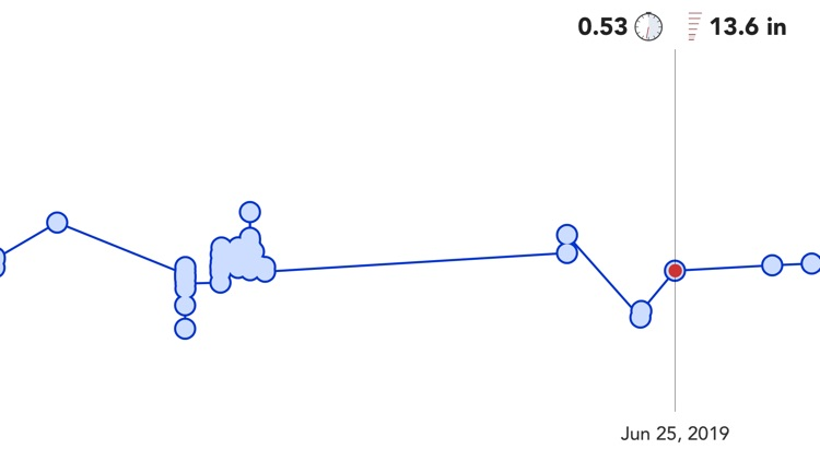 Jump Height screenshot-5