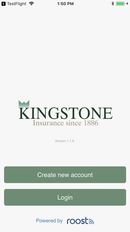 Kingstone Smart Home