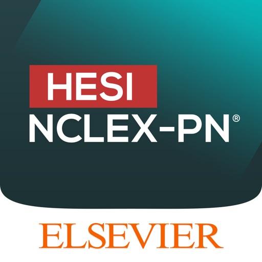HESI NCLEX PN Exam Prep 2018 By Gentoo Labs LLC