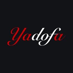 Yadofa - Free Depth of Field