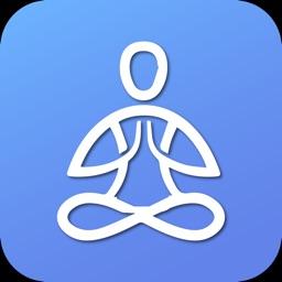 Meditation Sounds:Relax Sounds