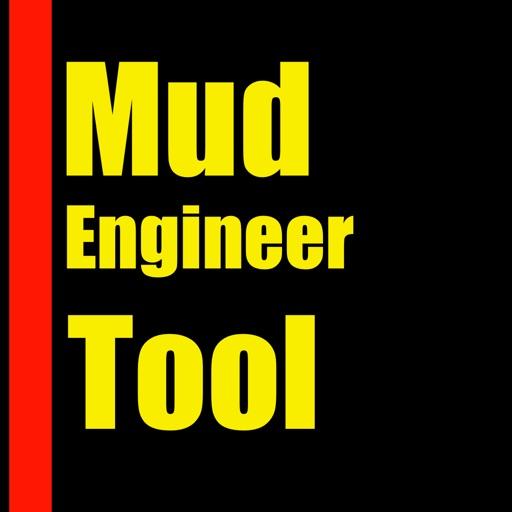 OilField & Drilling Mud Lab