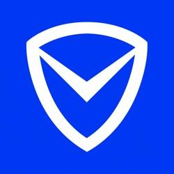 騰訊手機管家-騷擾電話攔截和QQ安全保護