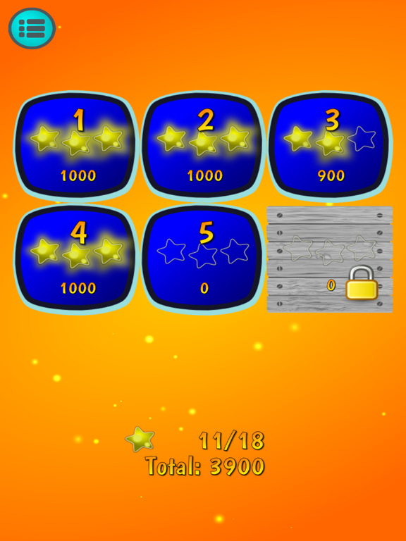 Groep 2 munten screenshot 10