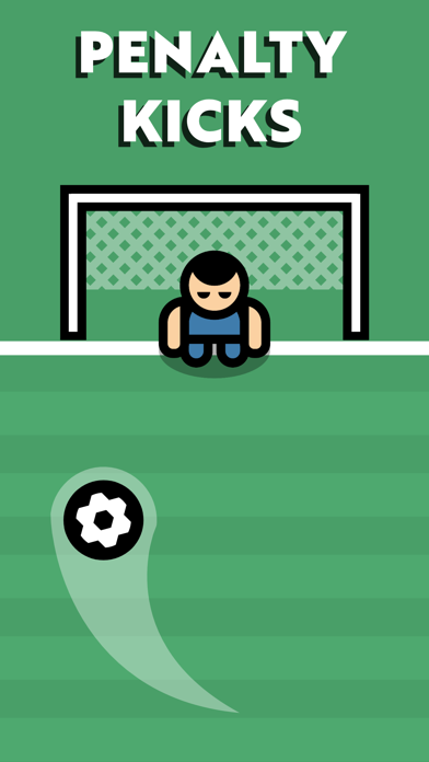 2 Player Games : the Challenge screenshot 2