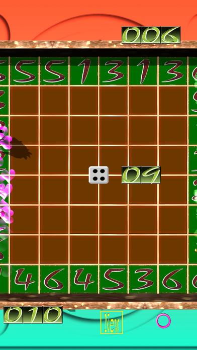 Pinea's Sugoroku screenshot 1