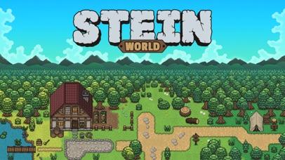 Stein World screenshot #1