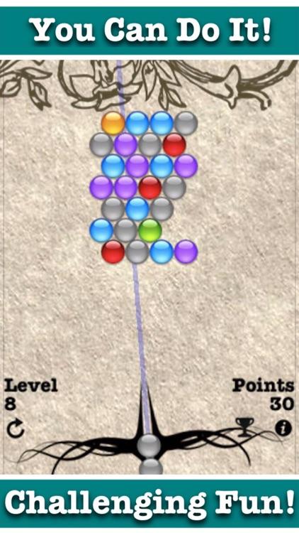 Bubble Jewels™