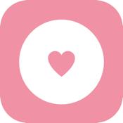 iBreastCheck icon