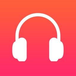 SongFlip Music Streaming