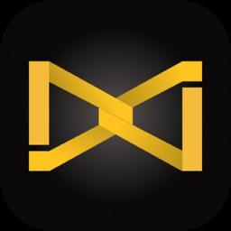 Daydate - Dating App