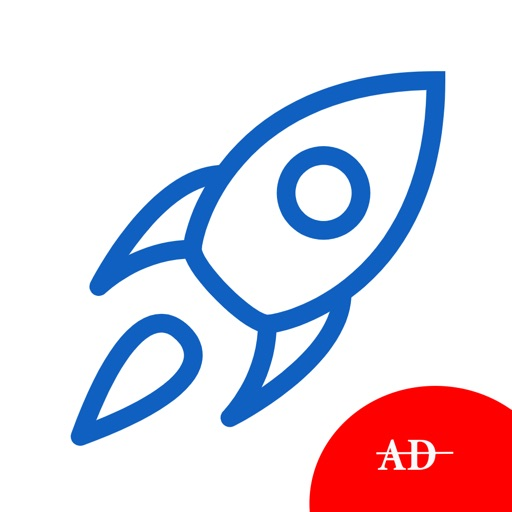 Shadowsocks - Fast ADB