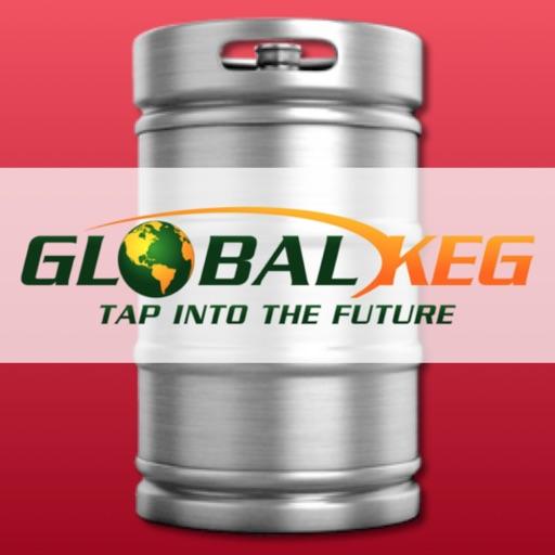 Global Keg Retailer