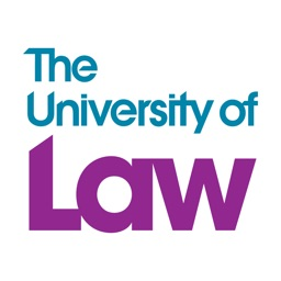 ULaw Wellbeing