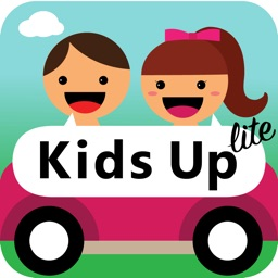 Kids Up lite
