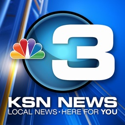 KSN - Wichita News & Weather