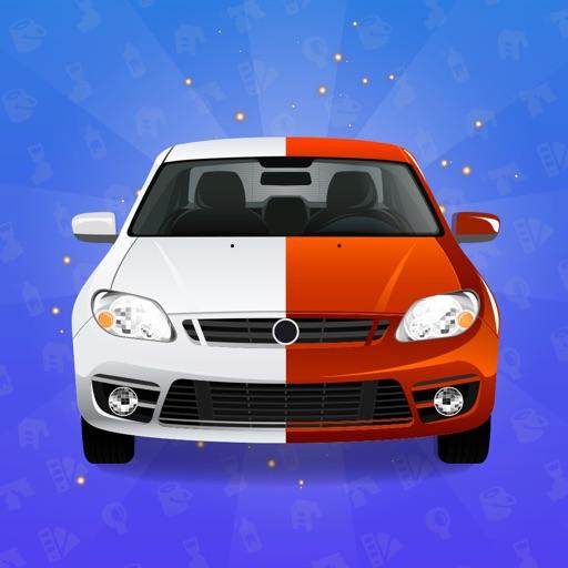 Car Mechanic! icon