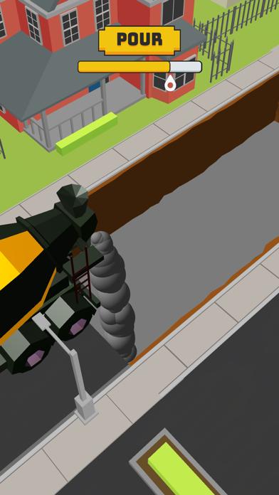 Build Roads screenshot 1