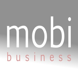 mobi ERP Business