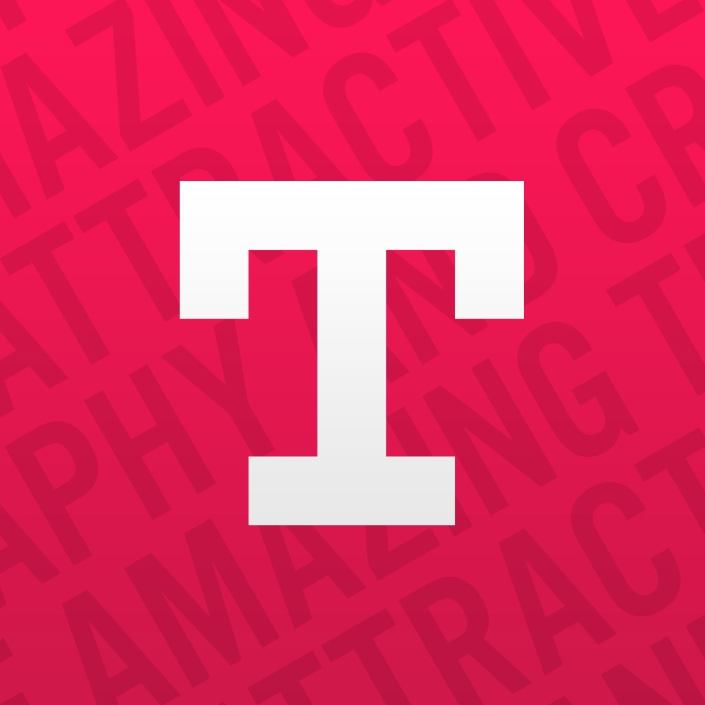 Typorama: Text on Photo Editor