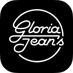 Gloria Jean's Coffees Geelong