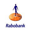 Rabobank EFAAB App