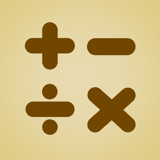 Math Practice: Arithmetic