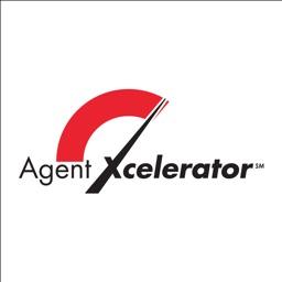 Agent Xcelerator