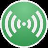 YamaCast - MusicCast Remote - Dariusz Niklewicz