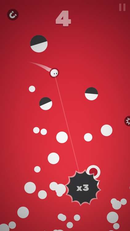 Leap On! screenshot-0