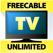 FREECABLE TV: News & TV Shows