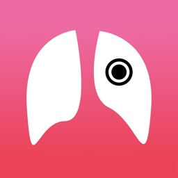 Lung Cancer Screening Manager