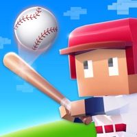 Codes for Blocky Baseball: Home Run Hero Hack