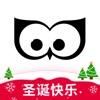 猫图鹰-Office文档扫描全能王与合同文档证件管家