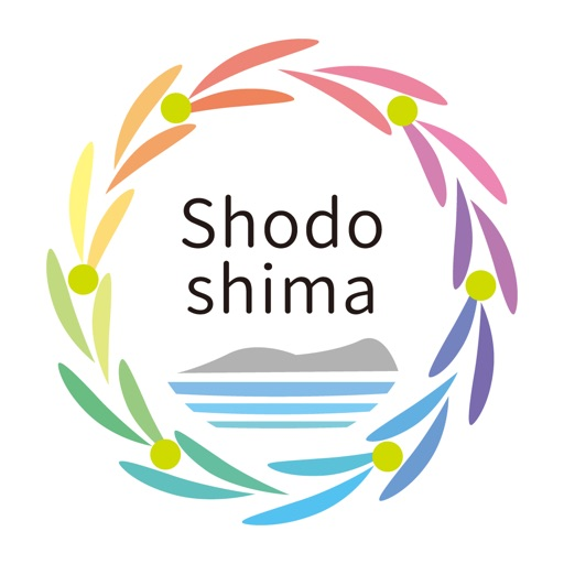 SHODOSHIMA-MEGURI